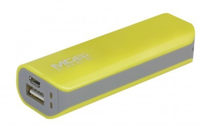 Power Bank Moby Free ACTECK MB-01002