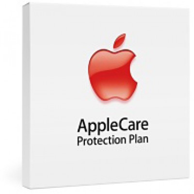 Garantía AppleCare Protection Plan for Mac mini (with or without Display) APPLE MD011LE/A