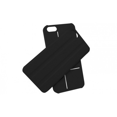 Cubierta para iPhone 5 PC-332220 PERFECT CHOICE PC-332220