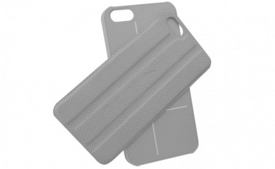 Cubierta para iPhone 5 PC-332237 PERFECT CHOICE PC-332237