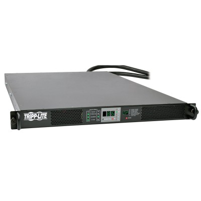 PDU PDU330AT6L1530 TRIPP-LITE PDU330AT6L1530