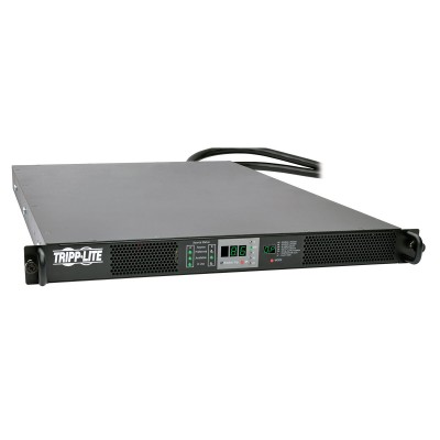 PDU PDU330AT6L2130 TRIPP-LITE PDU330AT6L2130