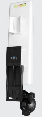 Soporte NS-WM UBIQUITI NS-WM