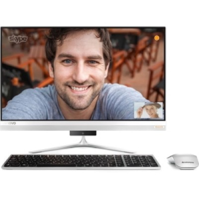 All in One  510S-23 LENOVO F0C30026LD