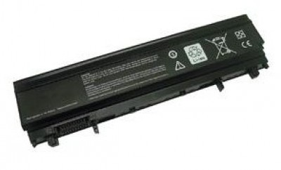 Batería BFD5440 Battery First BFD5440