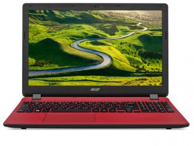 Laptop  ES1-571-39SM ACER NX.GCGAL.002
