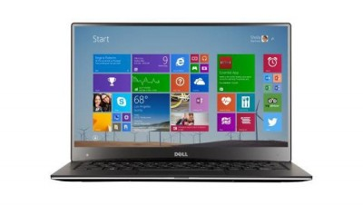 Laptop XPS 13 DELL X9343_i7825SW8s_3
