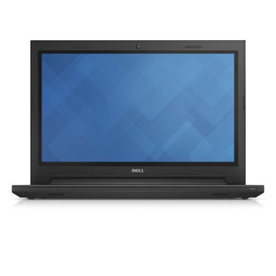 Laptop  Inspiron 14 3000 Series 3442 TOUCH DELL I3442_i3T41TBW8s_5
