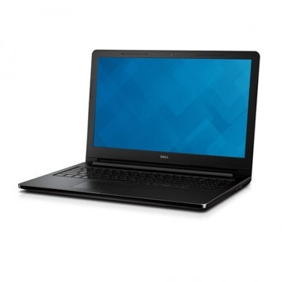 Laptop  Inspiron 15 300 Series -3558 DELL I3558_i5450oGBW10s