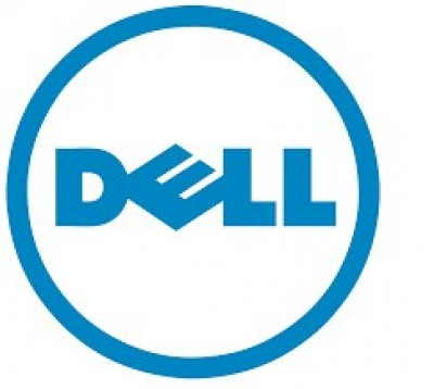 APLHA BASE DELL ASM100_I782TBGW8S