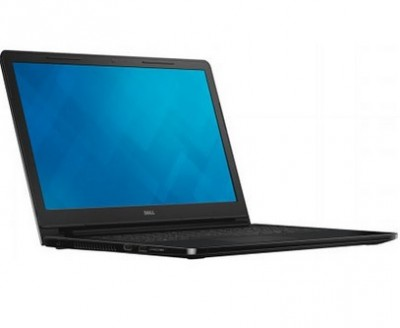 Laptop  Inspiron 15 3552 DELL LA_I3552_PEN450OBW10S_1701_009_OPP