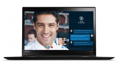 Laptop  LENOVO 20FB005WLM