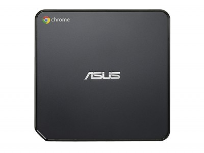 ChromeBox Chromebox-M004U ASUS Chromebox-M004U