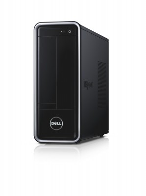 Bundle Pc de Escritorio + Monitor AW-RCQ-VC DELL I3647_i5m81TBW10s