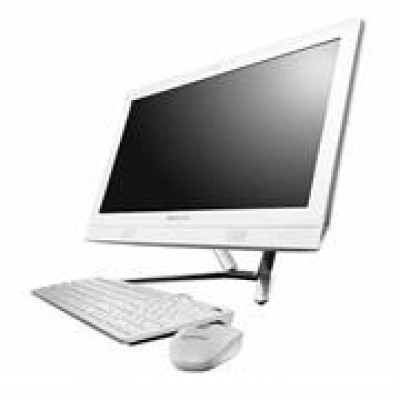 All in One Idea 300-22IS LENOVO F0BX0069LD