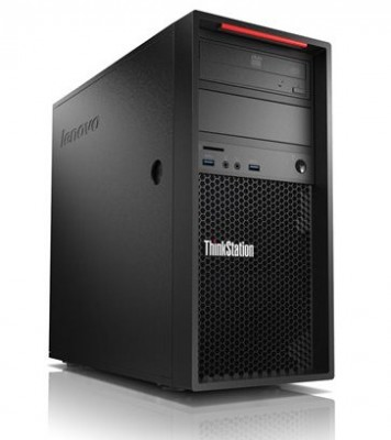 PC de Escritorio  Think P310 LENOVO 30ATA01WLM
