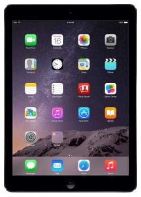 iPad - APPLE MD785CL/B