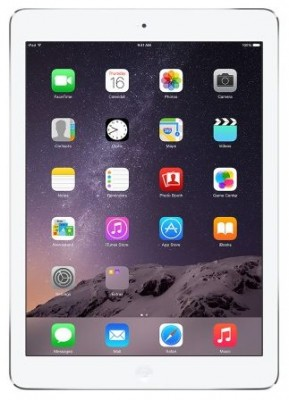 iPad Air APPLE MD788CL/B