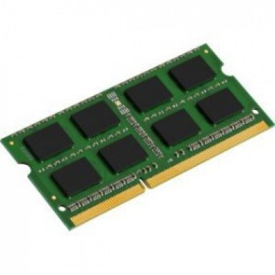 Memoria RAM M1G64KL110 Kingston Technology M1G64KL110
