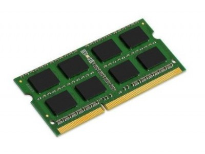 Memoria RAM para Servidores  Kingston Technology KAS-N3CL/8G
