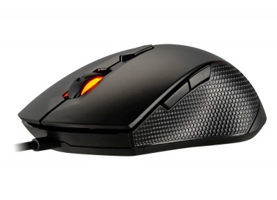 Mouse Gaming 3MMX1WOB.0001 Cougar 3MMX1WOB.0001
