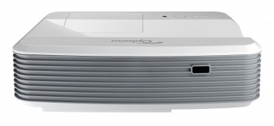 Proyector - OPTOMA EH320