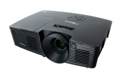 Proyector  BR333 OPTOMA BR333