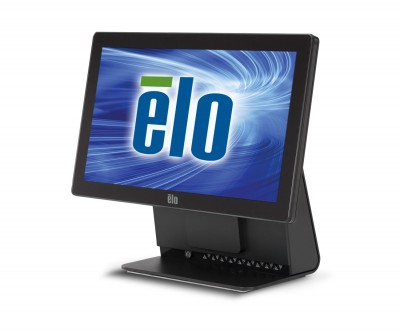 Terminal  All In One 15E2 ELOTOUCH E023735