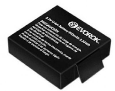 Batería Recargable BATTERY Evorok EV-01003