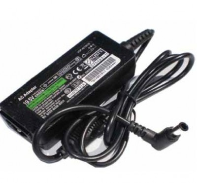 Adaptador de Corriente BF-S9 Battery First BF-S9
