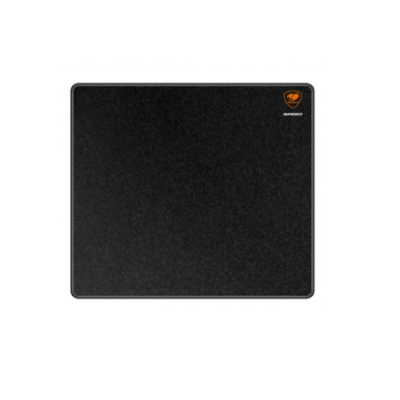 Mouse Pad Gaming CONTROL II-S Cougar 3PCONSKBRB5.0001