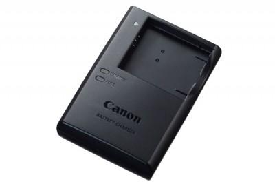 Cargador de Batería CB-2LF CANON 8419B001AA
