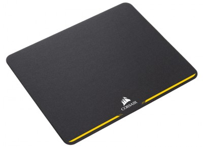 Mouse Pad Gaming Hydro Series H80i CORSAIR CH-9000098-WW