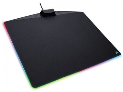 Mouse Pad Gaming MM800 CORSAIR CH-9440020-NA