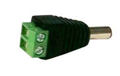 Adaptador de Corriente VB-CPM Dahua Technology VB-CPM