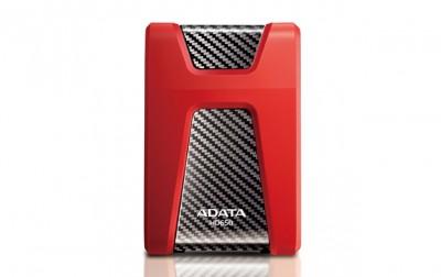 ACCDAT440