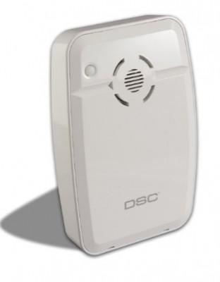 Accesorios para Video Vigilancia