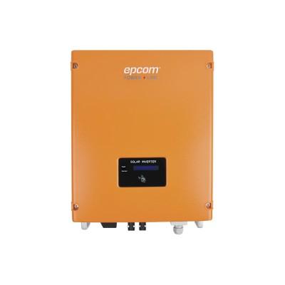 ACCEPC080