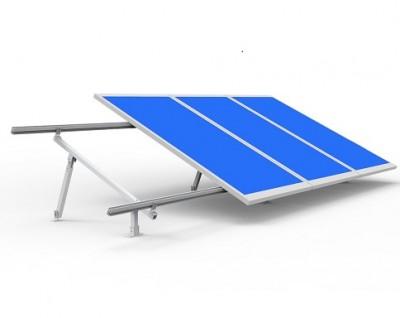 Accesorios para Modulos Fotovoltaico