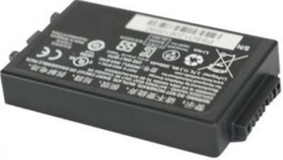 Baterías POS