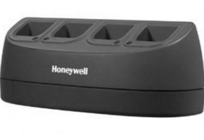 Fuente de Poder  00-2959-5 HONEYWELL PS-12-3000D-US-0