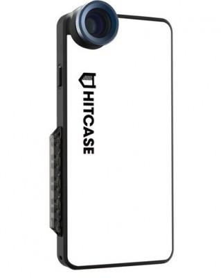 Funda para iPhone 6+ HC19330 HITCASE HC19330