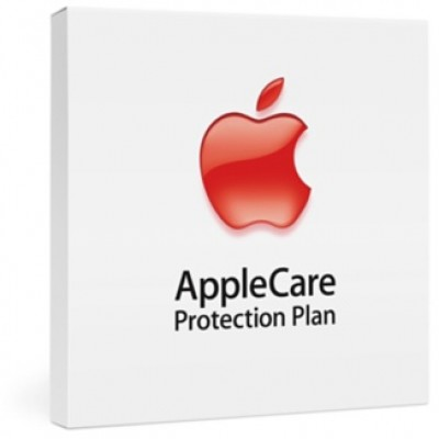 Apple-s-Apple Care