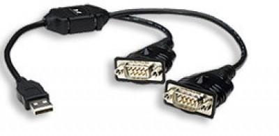 Accesorios de conectividad
