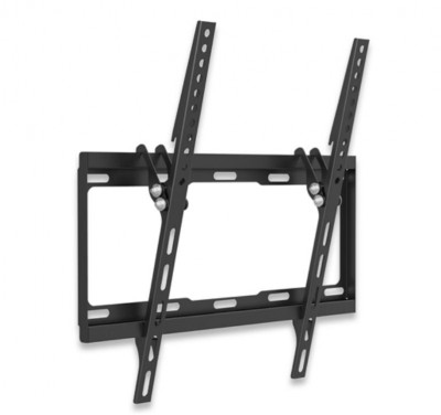 Ct Online Mx Soporte Para Tv Manhattan 460941 35 Kg