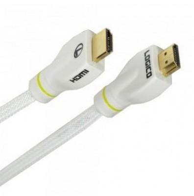 Cable de Video HDMI HD1401W LOGICO HD1401W