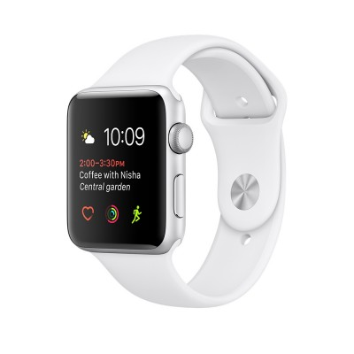 Apple Watch Serie 2 MNNW2CL/A APPLE MNNW2CL/A