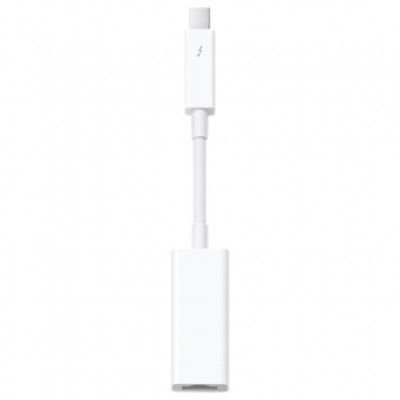Adaptador USB MD463BE/A APPLE MD463BE/A