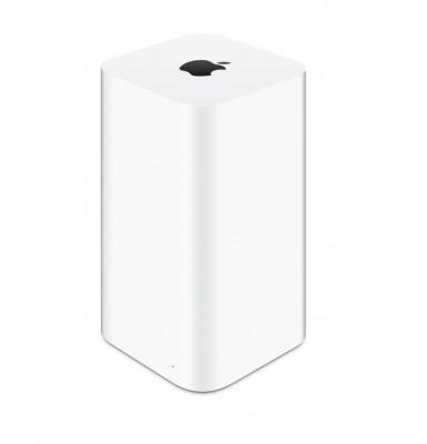 Accesorios para Apple
