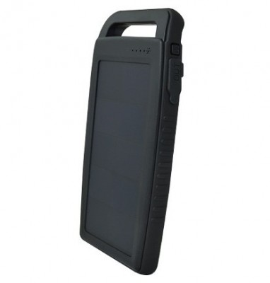 Power Bank PC-240891 PERFECT CHOICE PC-240891